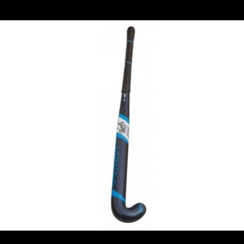 Feldhockeyschläger - (Sport, hockey, Farbmäuse)