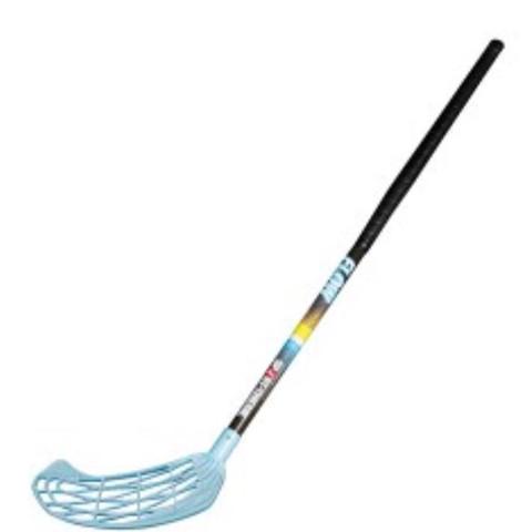 Unihockeyschlager - (Sport, hockey, Farbmäuse)