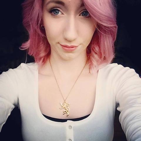 Rosa Haarfarbe Drogerie Haare Farbe