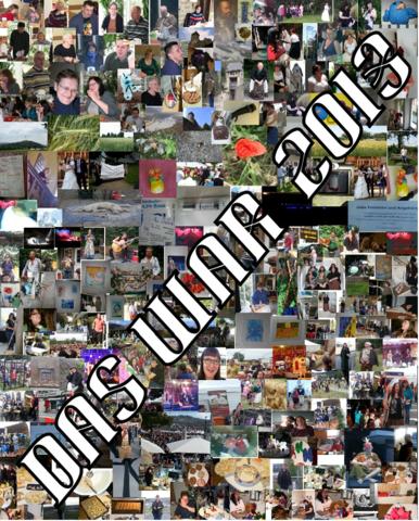 mehr als 20 Fotos - (Programm, App, Foto)