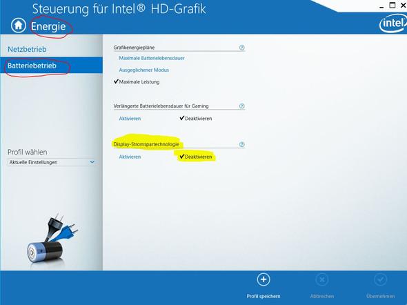 - (Windows 10, Nvidia, Adobe)