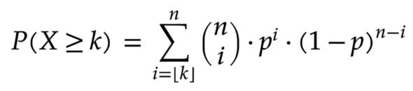 - (Mathe, Mathematik, Abitur)