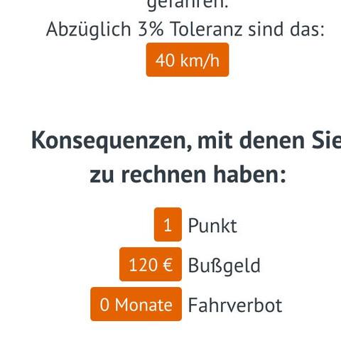 Bild2 - (Auto, Polizei, Führerschein)