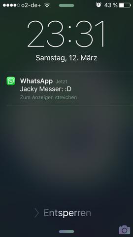 - (iPhone, ios, iphone 5)