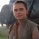Lukes Tochter?