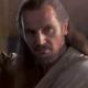 Qui-Gon wird manchmal aus grauer Jedi bezeichnet