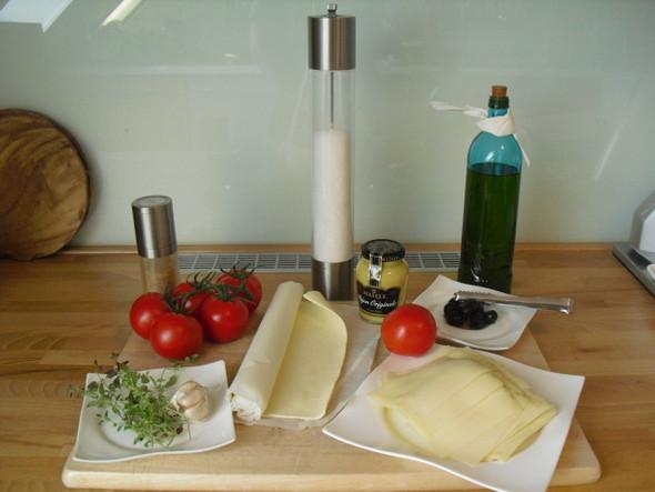 - (Kochen, vegetarisch, speisen)