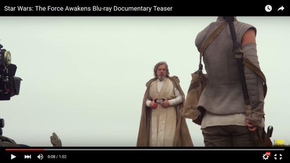 Quelle: https://www.youtube.com/watch?v=mcn_nSOm_0U - (Star Wars, Theorie, Lichtschwet)