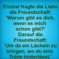 Freundschaft Beste Freundin Text Zum Weinen O2 Partner