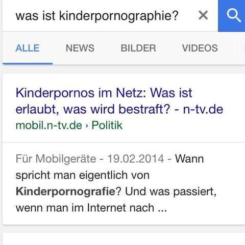Wikpgp - (Internet, verboten)