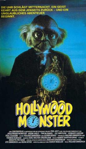 (Quelle: http://www.cinefacts.de) - (Filmsuche, 80er-Jahre)