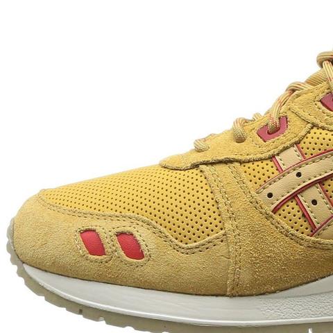 Kkijhh - (Schuhe, Sneaker, Asics)