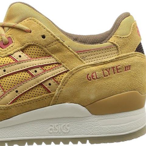 Hhzcgc  - (Schuhe, Sneaker, Asics)