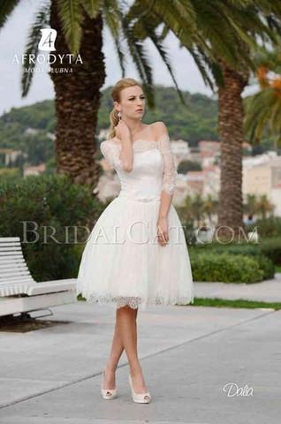 - (Kleidung, Kleid, Hochzeit)