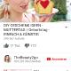 Auf youtube gibt es einige videos da