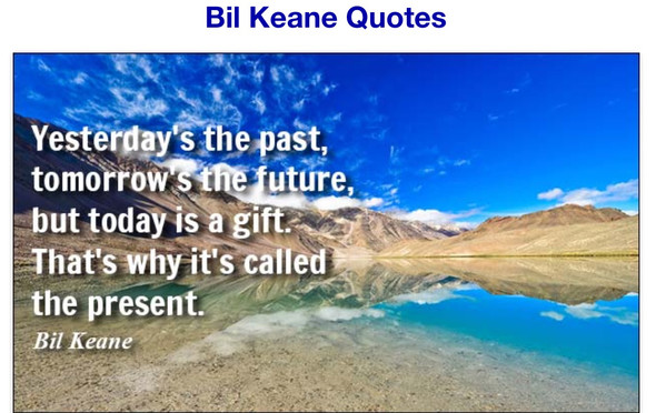 quote  - (Englisch, english)