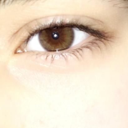 - (Beauty, Augen, Gesicht)