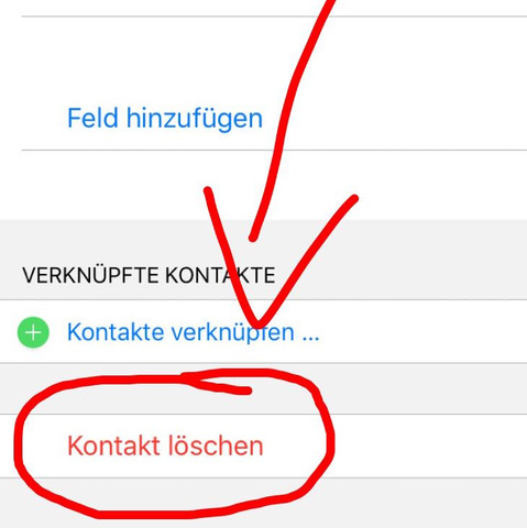 Wer profilbild anschaut whatsapp sehen WhatsApp