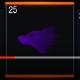 dies ist das emblem