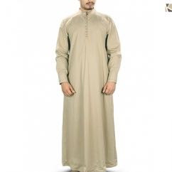 Wie das  - (Religion, Islam, Outfit)