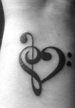 nach dem stechen - (Tattoo, Heilung, Tattoostudio)