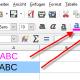 Calc LibreOffice Zelle einfärben