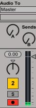 - (Soundkarte, Filter, Störgeräusche)