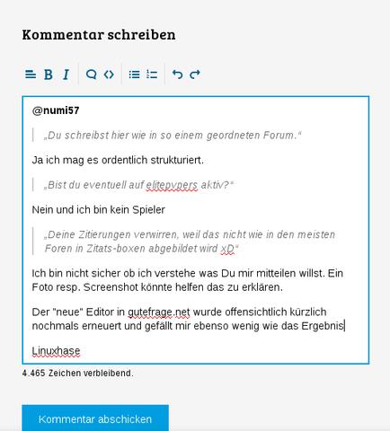 gfedit - (Computer, PC, Linux)