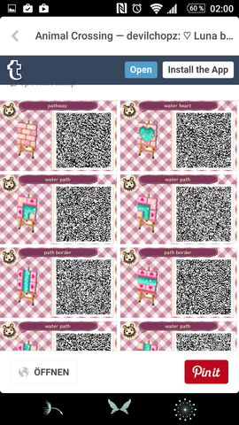 Bodendesigns Fur Acnl Gesucht Games Animal Crossing