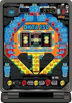 alte merkur spielautomaten online spielen