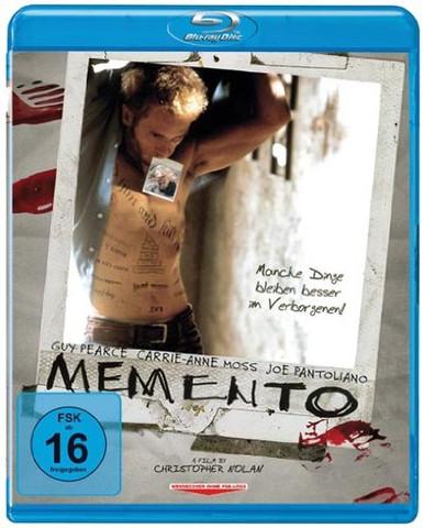 - (Film, kaufen, DVD)