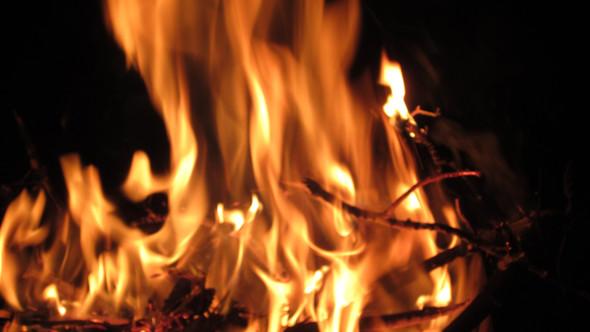 Feuer - (Mathe, Mathematik, Physik)