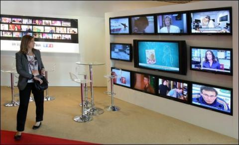 Gebühren für alle Programme - (TV, Deutschland, GEZ)