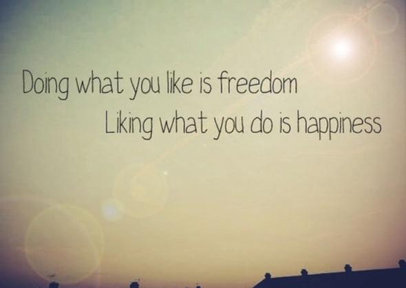 - (Bilder, Freiheit)