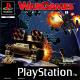 Wargames PS1