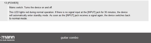 HB20r - (Musik, Gitarre, E-Gitarre)
