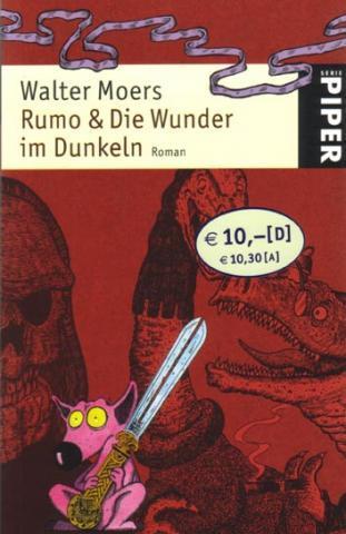 - (Schule, deutsch, Buch)