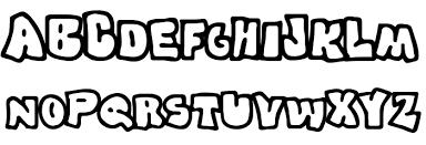 doppelschrift