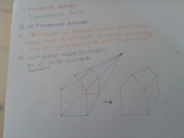 - (Schule, Unterricht, zeichnen)