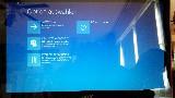 13 - (Computer, PC, Windows)