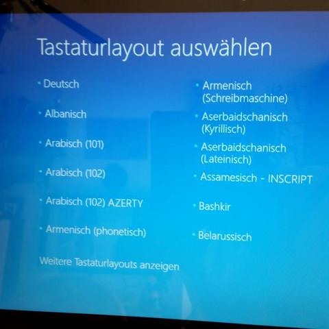 123 - (Computer, PC, Windows)