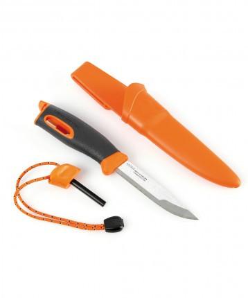 - (Messer, Survival, bushcraft)