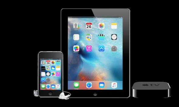 ios 7.1 mit grayd00r - (Apple, ios)