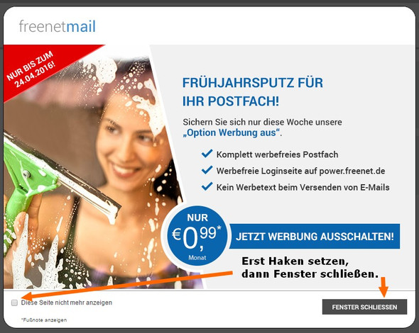FN - (Internet, Email, Freenet)