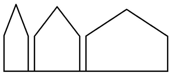 - (Mathe, Geometrie)