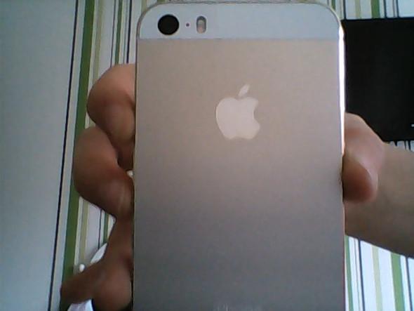 Mein Iphone - (iPhone, Apple)