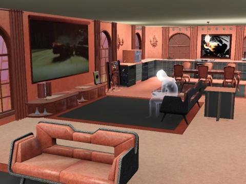 - (PC-Spiele, Sims 3, Sims)