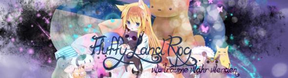 - (Internet, Forum, RPG)