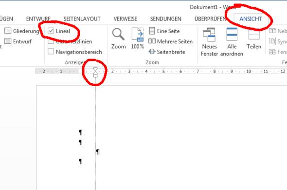 dem paint skillz - (Microsoft, Schreiben, Word)