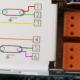 EVG mit 2 Röhren (Quelle: GF/ThinkEasily // GF/electrician)